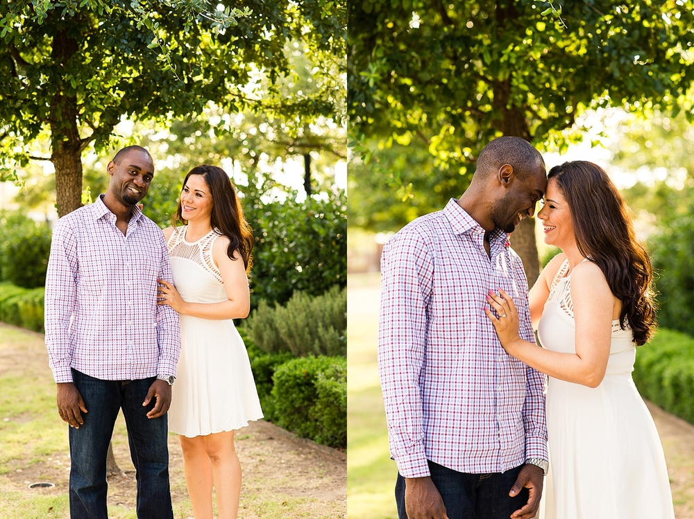 frisco-square-engagement_0003.jpg