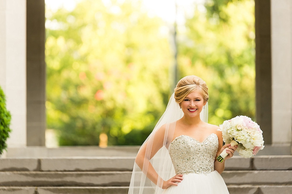 highland-park-methodist-church-bridals-1.jpg