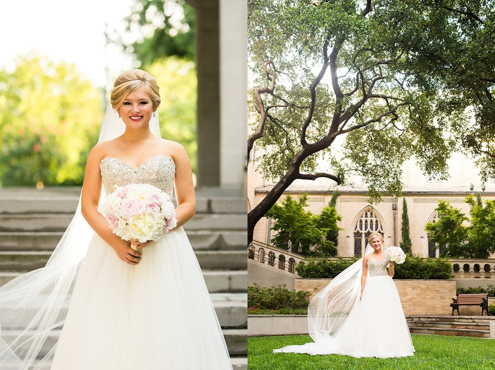 highland-park-methodist-church-bridals-3.jpg