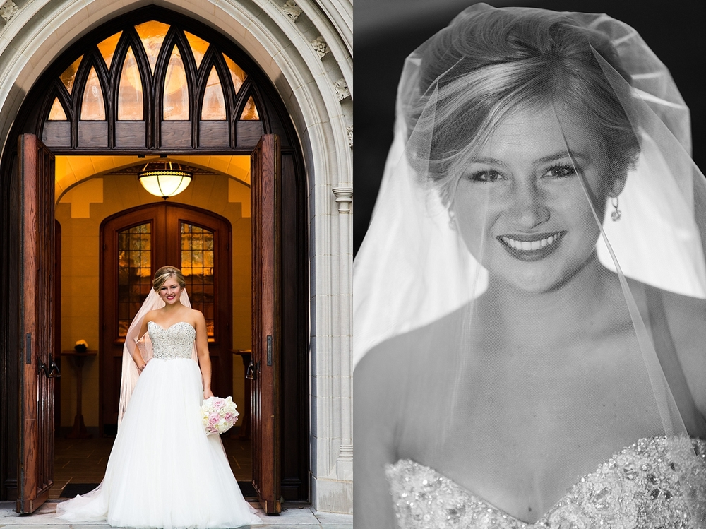 highland-park-methodist-church-bridals-8.jpg