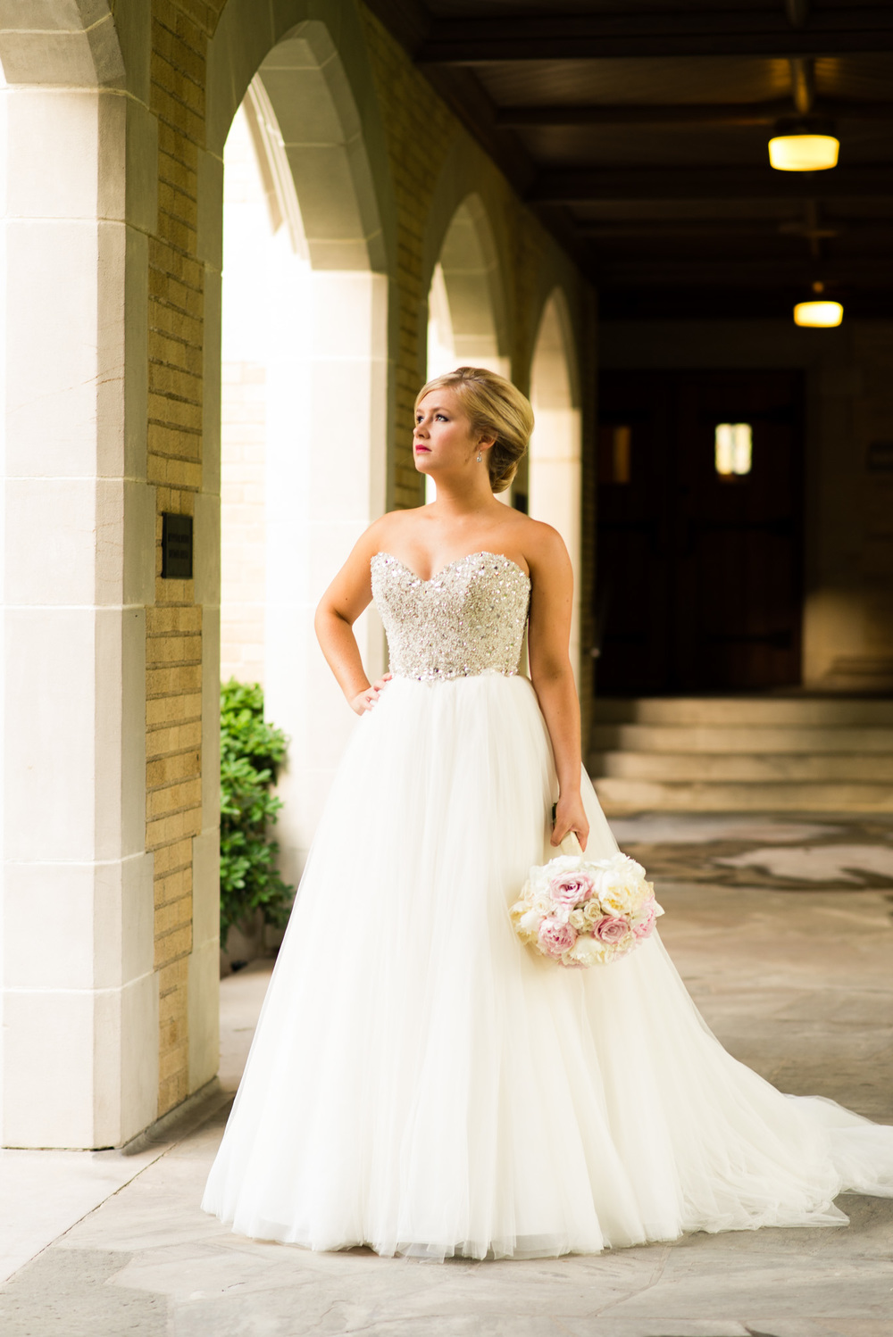 highland-park-methodist-church-bridals-13.jpg