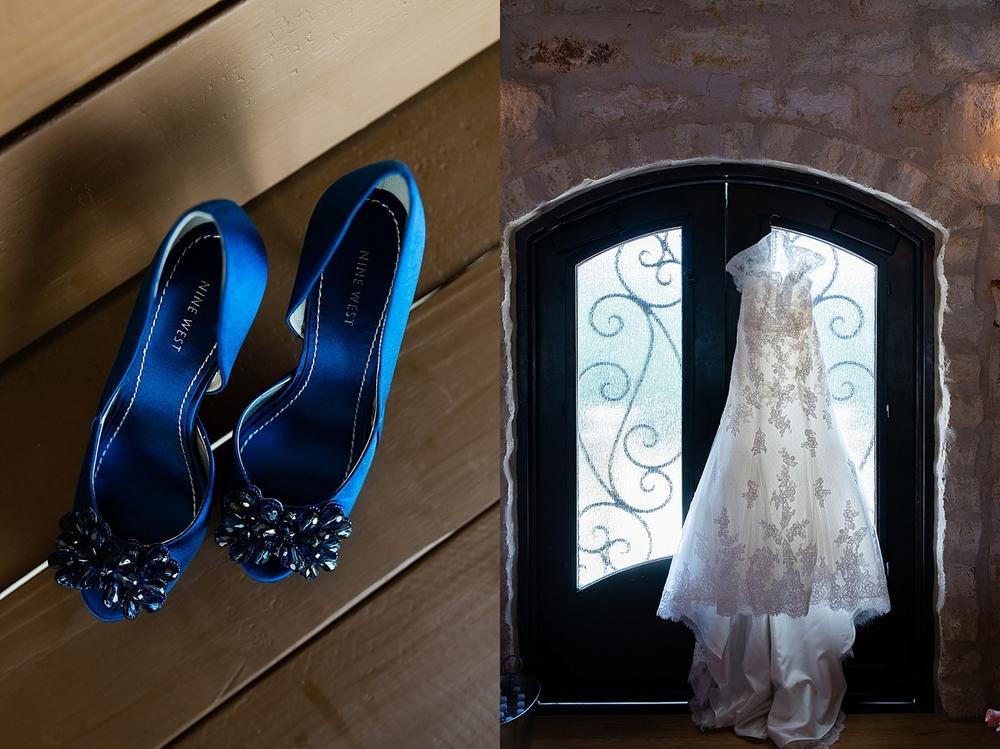 heritage-springs-wedding-anna-tx_0002.jpg