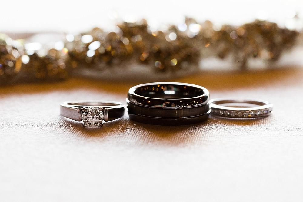heritage-springs-wedding-anna-tx_0004.jpg
