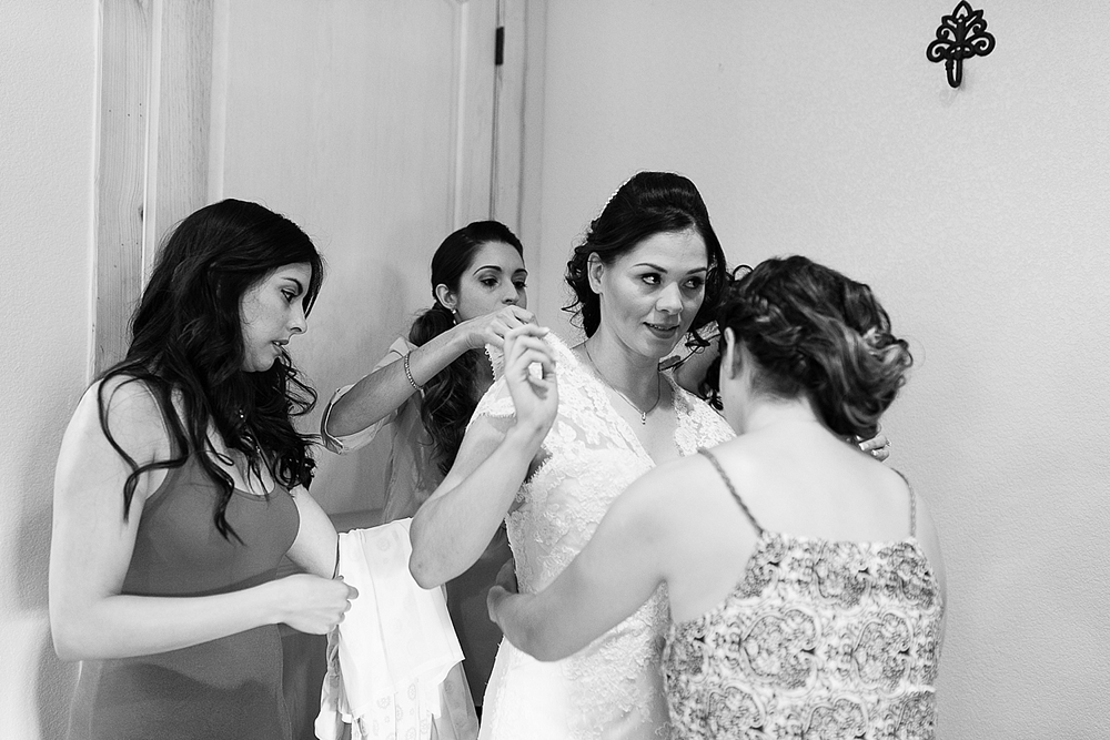 heritage-springs-wedding-anna-tx_0007.jpg