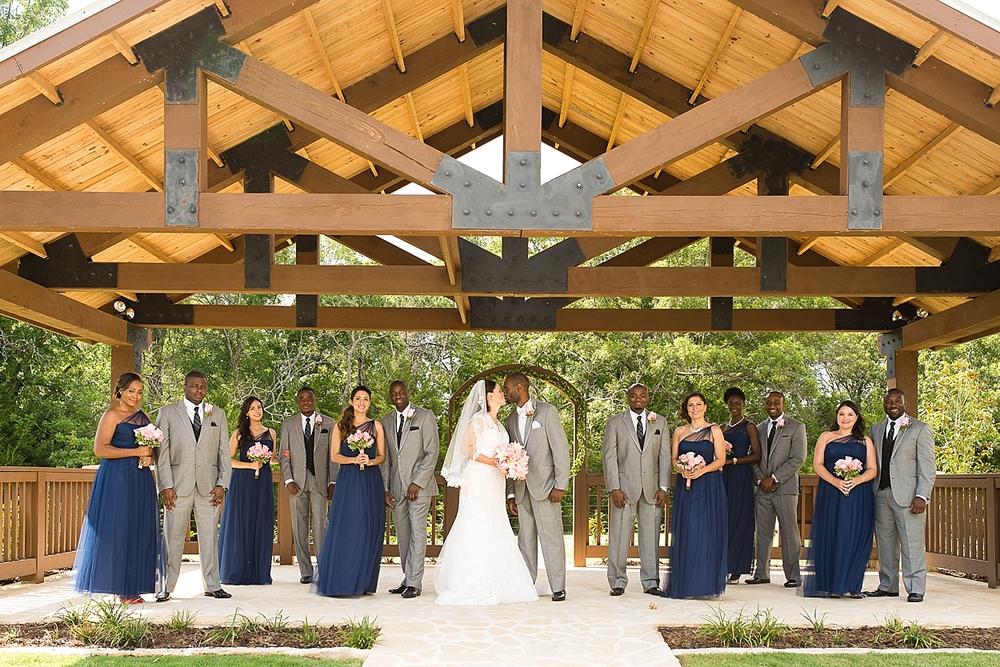 heritage-springs-wedding-anna-tx_0013.jpg