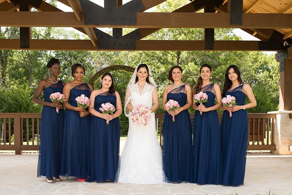 heritage-springs-wedding-anna-tx_0014.jpg