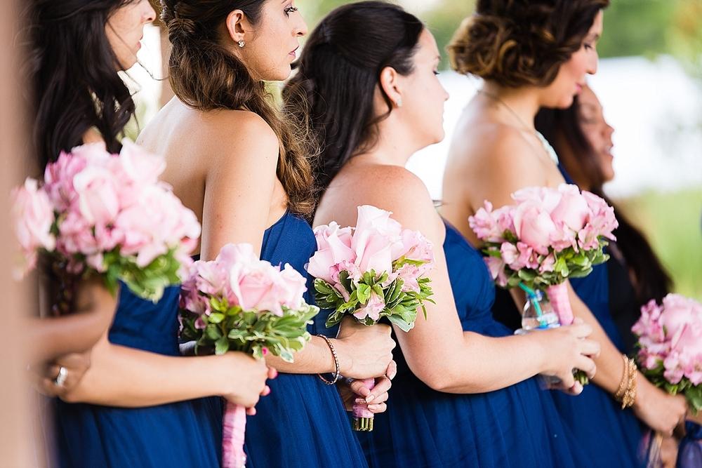 heritage-springs-wedding-anna-tx_0021.jpg