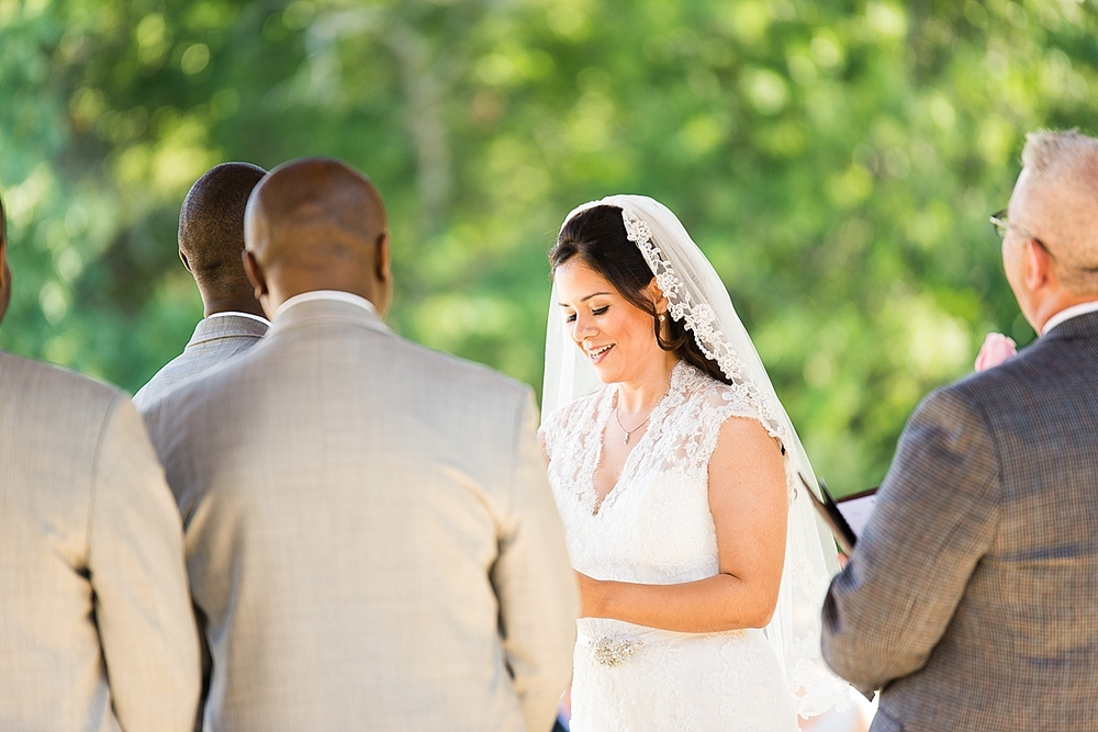heritage-springs-wedding-anna-tx_0023.jpg
