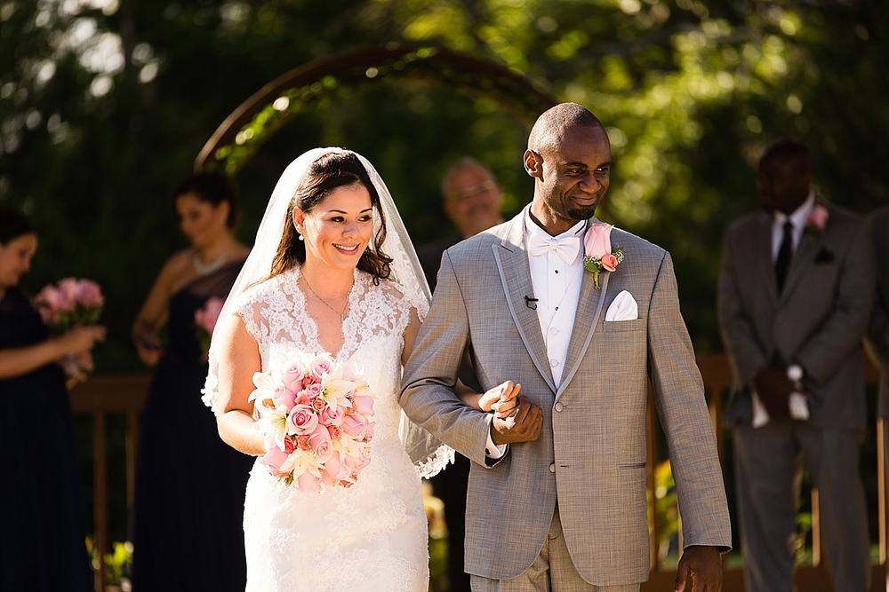 heritage-springs-wedding-anna-tx_0027.jpg