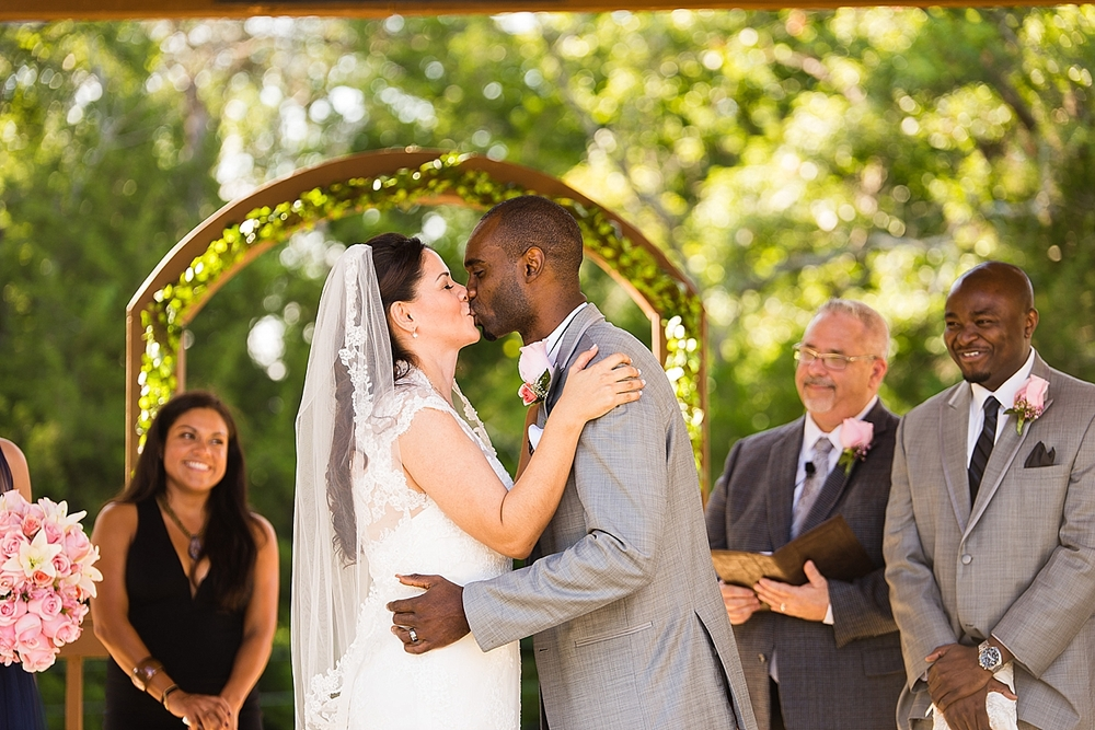 heritage-springs-wedding-anna-tx_0026.jpg