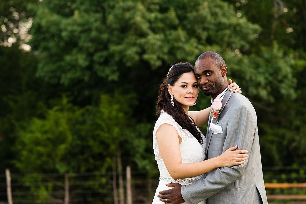 heritage-springs-wedding-anna-tx_0045.jpg