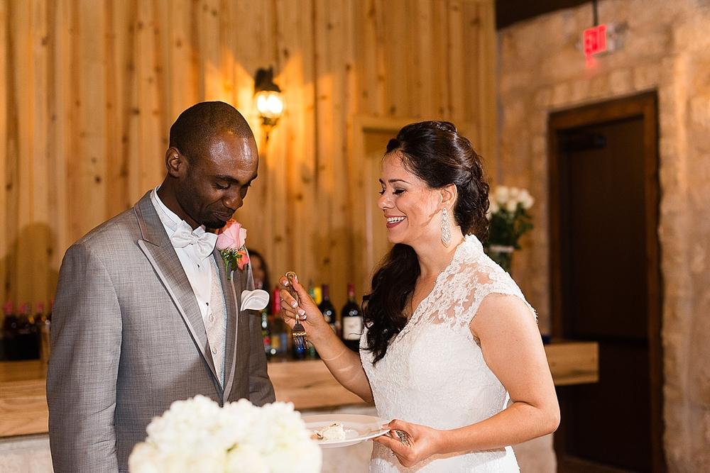 heritage-springs-wedding-anna-tx_0049.jpg