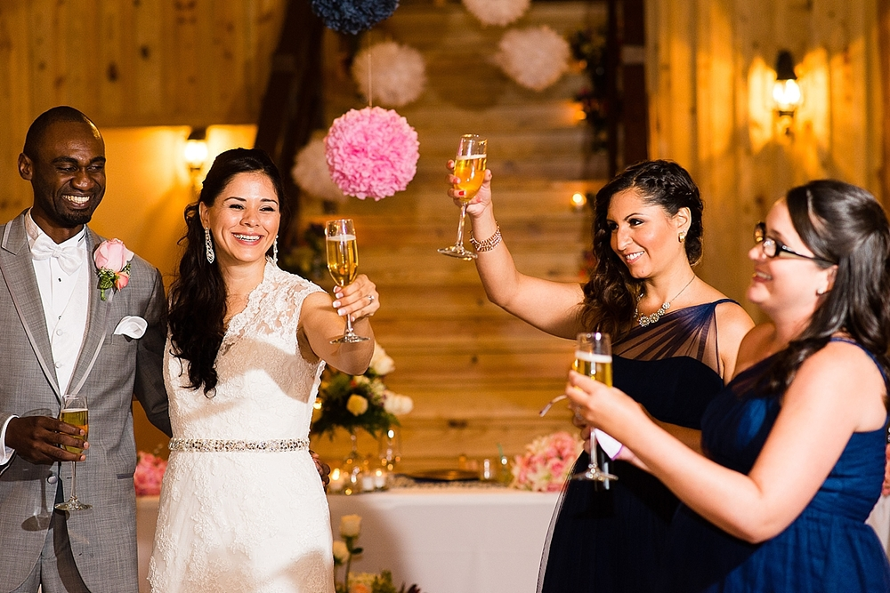 heritage-springs-wedding-anna-tx_0050.jpg