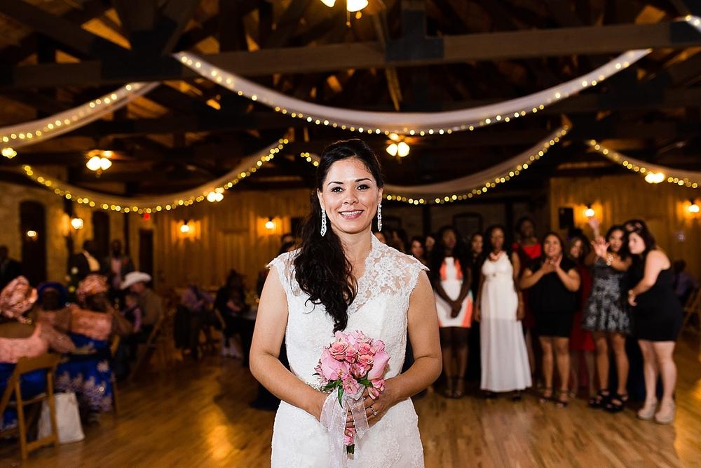 heritage-springs-wedding-anna-tx_0053.jpg