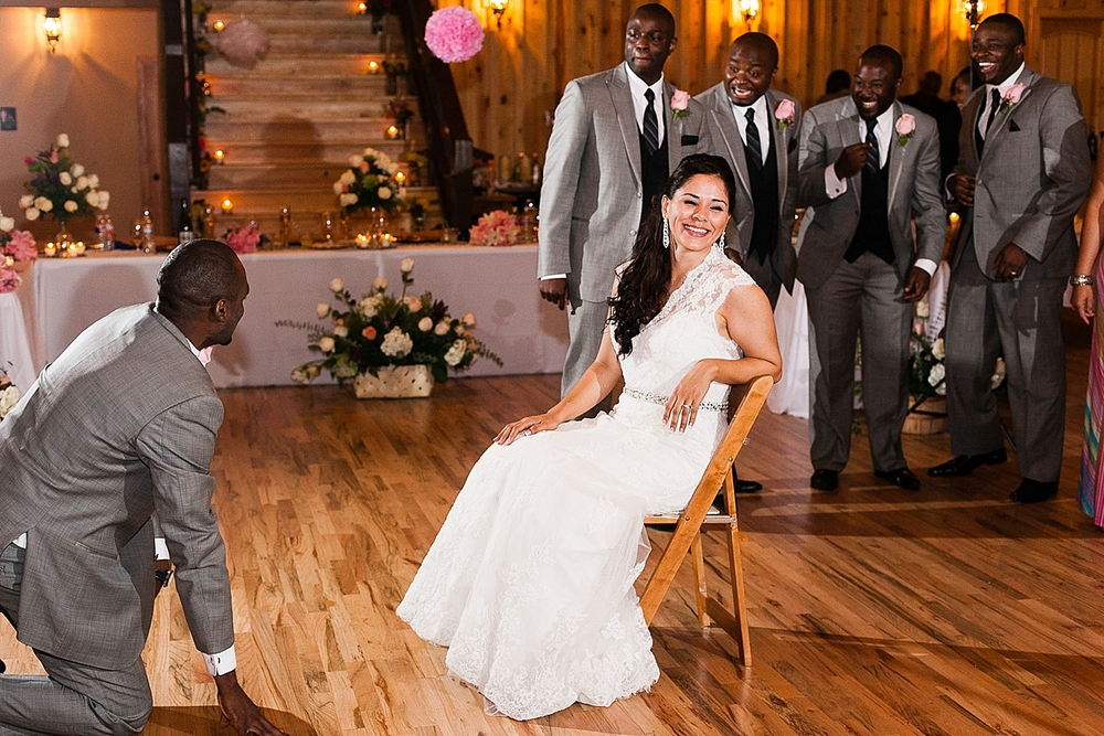 heritage-springs-wedding-anna-tx_0054.jpg