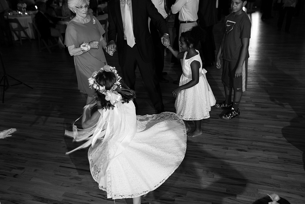 heritage-springs-wedding-54.jpg