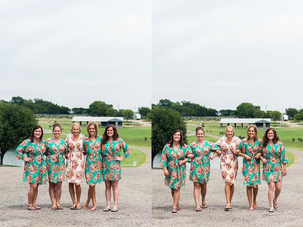 frisco-tx-wedding-1.jpg