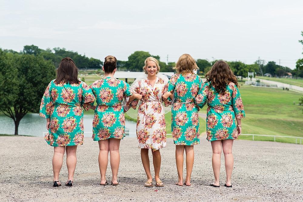 frisco-tx-wedding-3.jpg