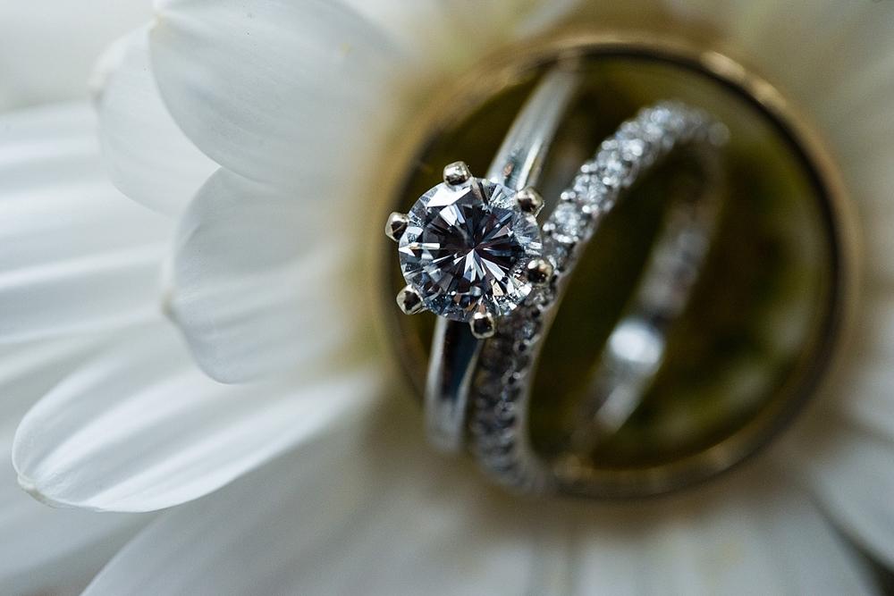 frisco-tx-wedding-27.jpg