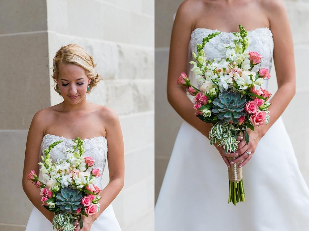 frisco-tx-wedding-17.jpg
