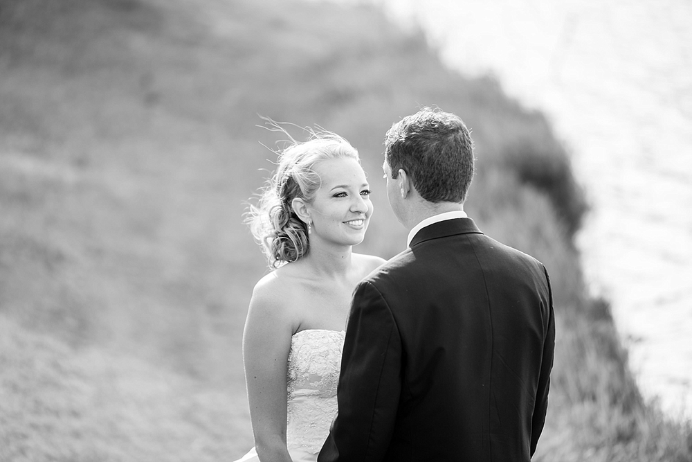 frisco-tx-wedding-28.jpg