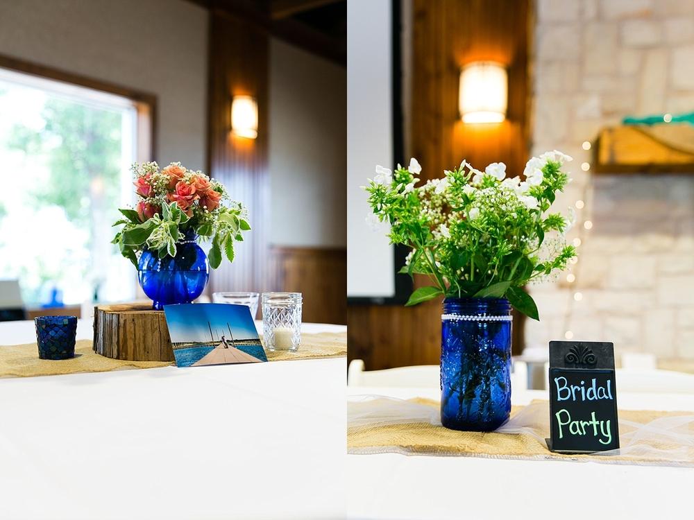 frisco-tx-wedding-13.jpg