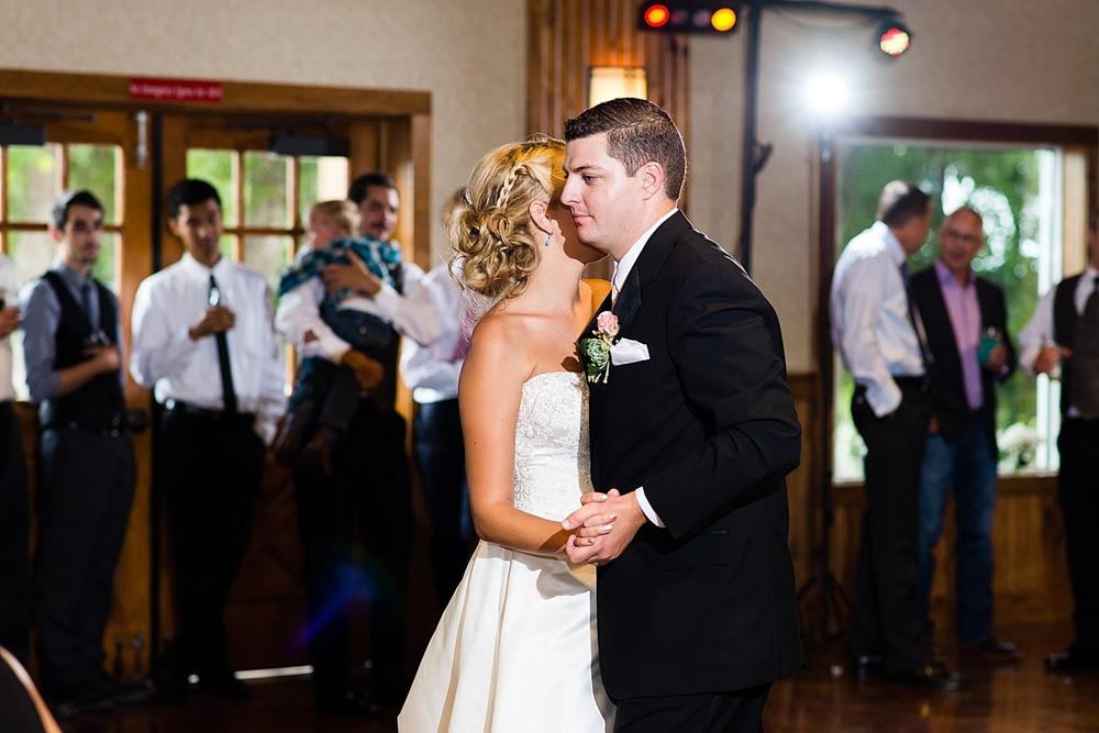 frisco-tx-wedding-24.jpg