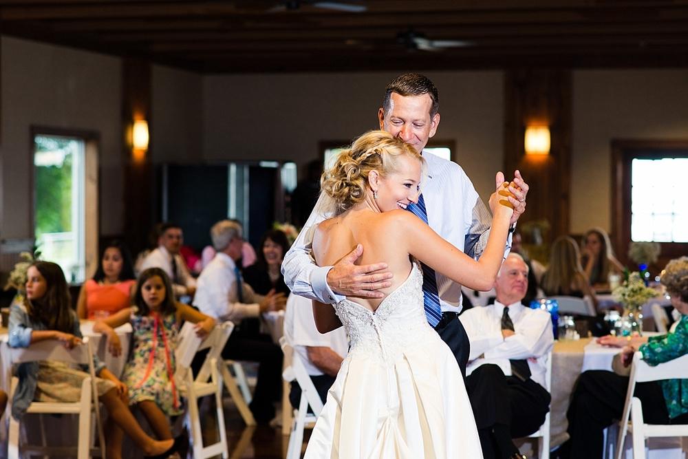 frisco-tx-wedding-25.jpg