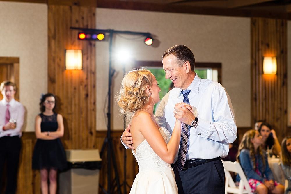 frisco-tx-wedding-26.jpg