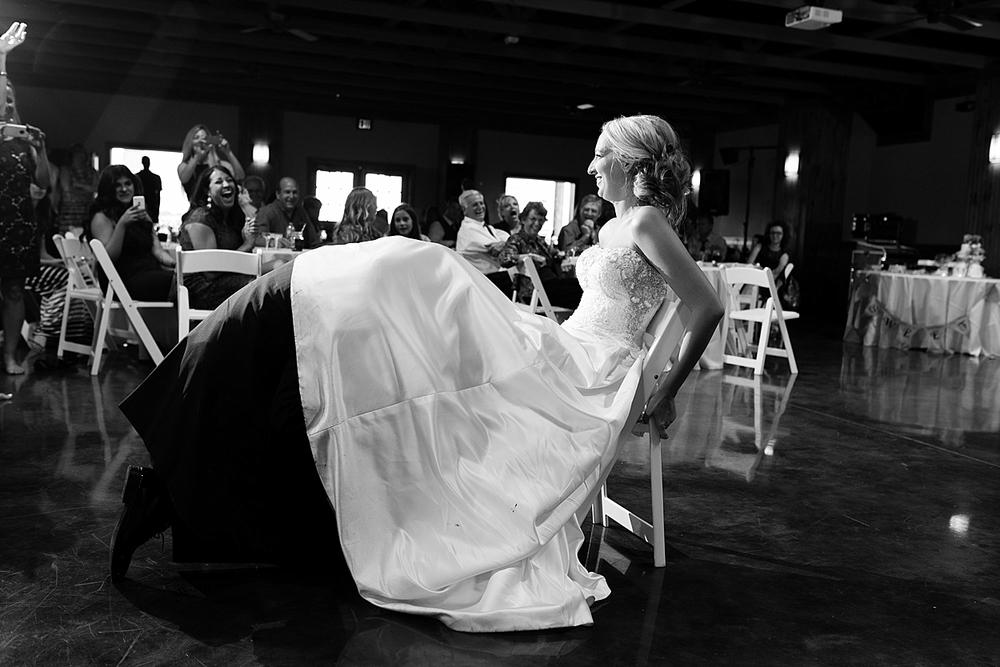 frisco-tx-wedding-41.jpg