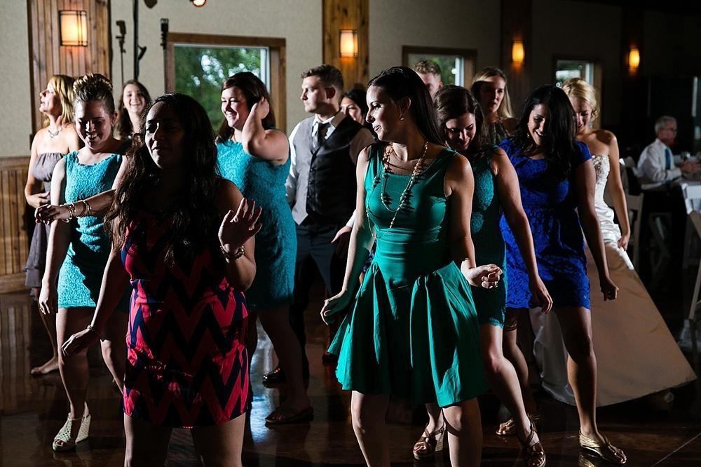 frisco-tx-wedding-45.jpg