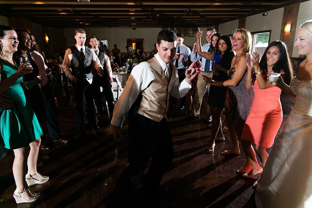 frisco-tx-wedding-46.jpg