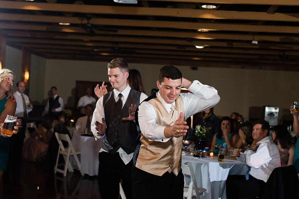 frisco-tx-wedding-48.jpg