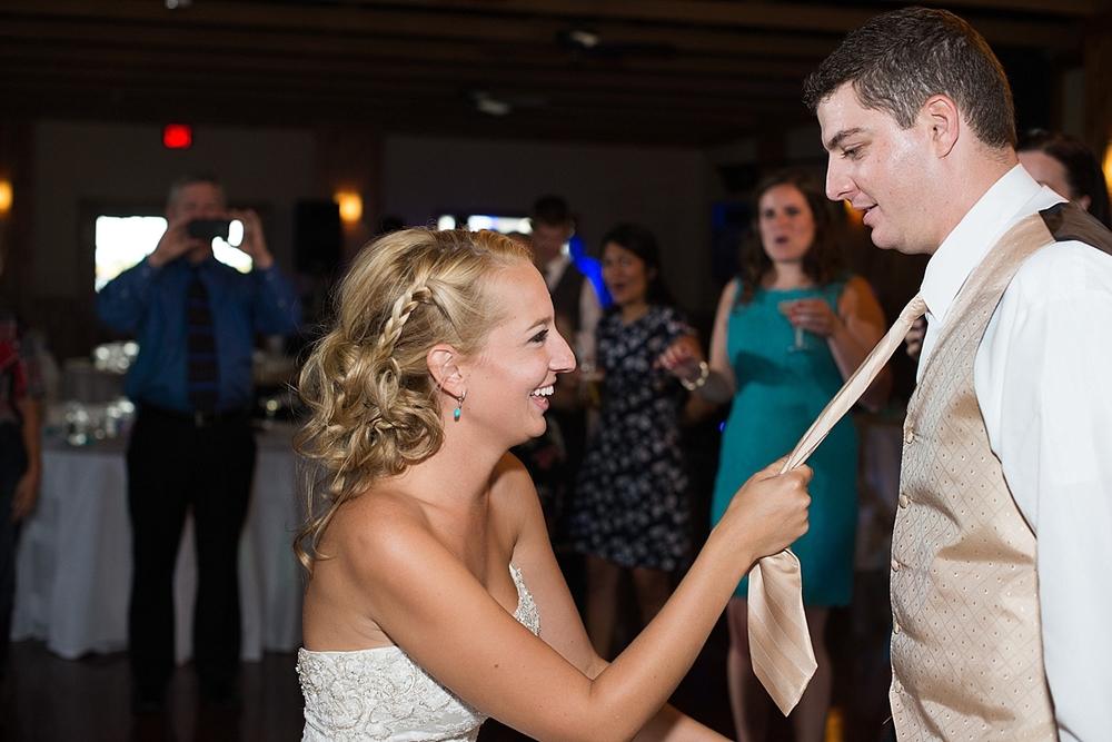 frisco-tx-wedding-50.jpg