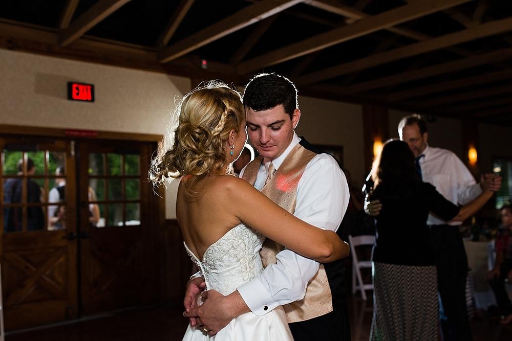 frisco-tx-wedding-54.jpg