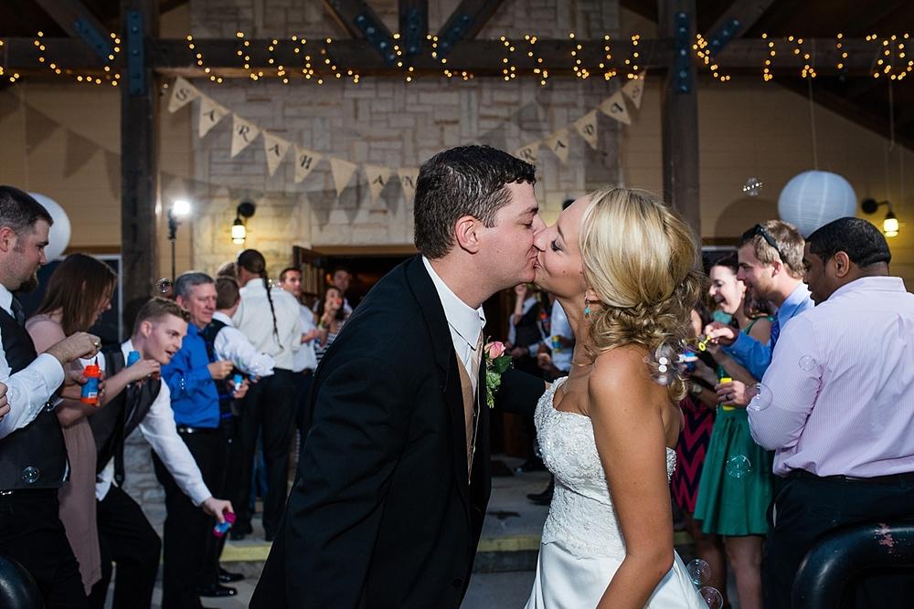 frisco-tx-wedding-56.jpg