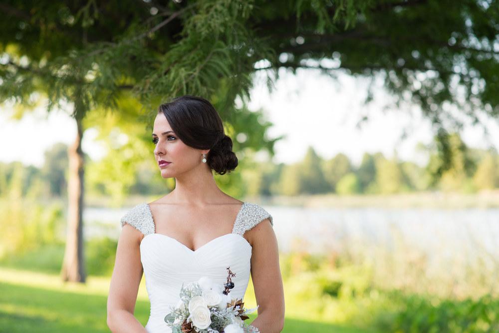 okc-wedding-photographer