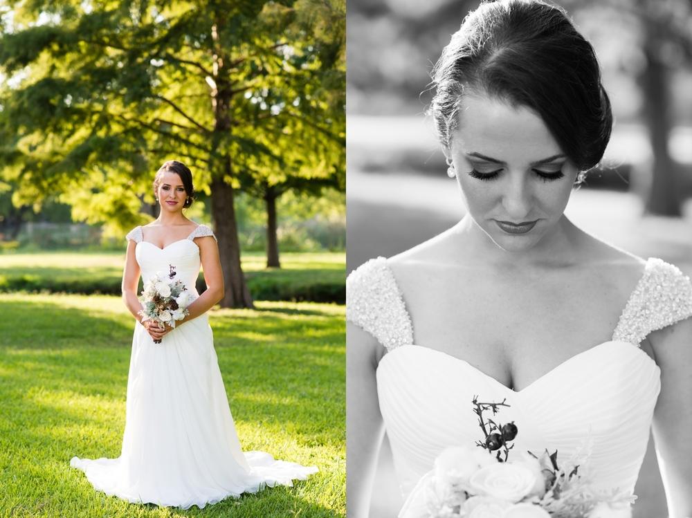 Hannah-Bridals-2.jpg