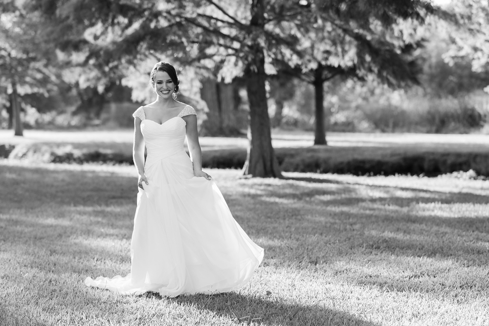 Hannah-Bridals-9.jpg