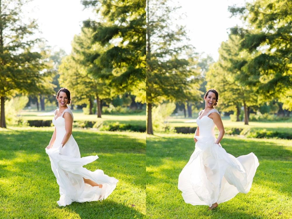 Hannah-Bridals-11.jpg