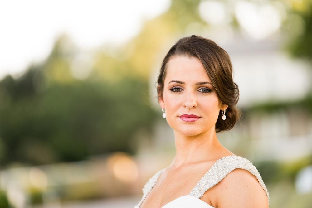 Hannah-Bridals-27.jpg