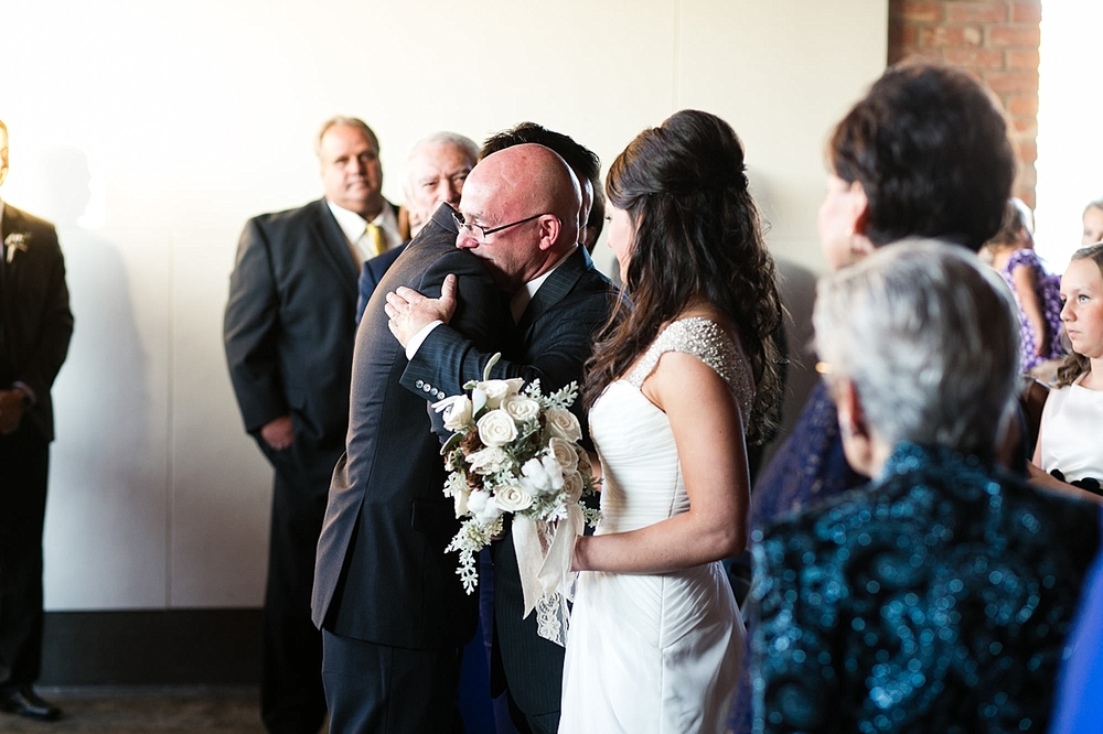lofty-spaces-wedding-dallas-40.jpg