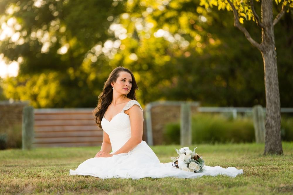 Hannah-Bridals-33.jpg
