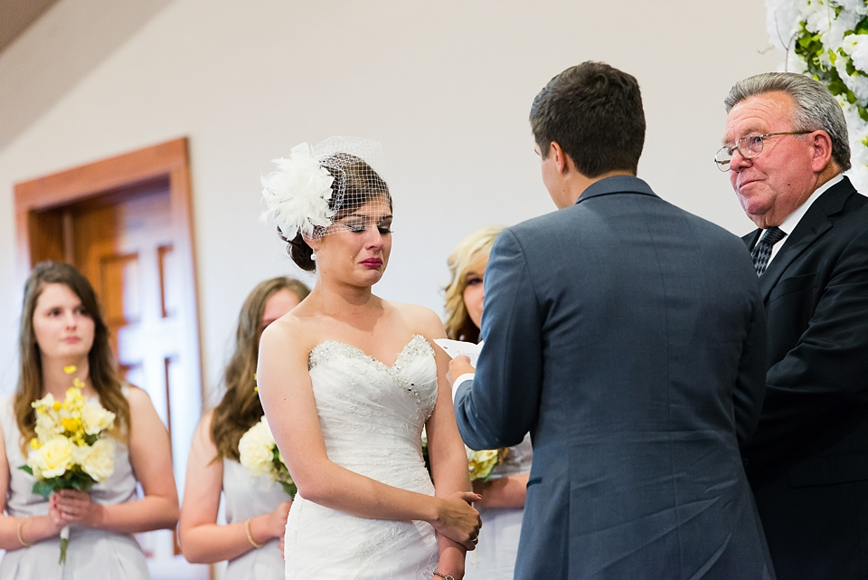 gore-ok-wedding-photographer_0280.jpg