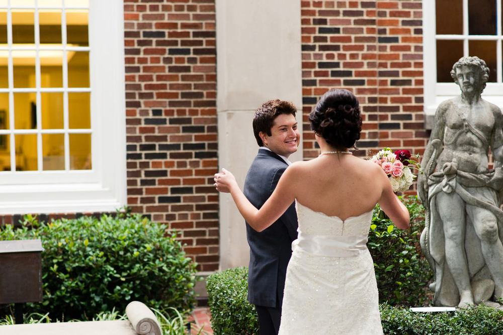 room-on-main-wedding-dallas-68.jpg