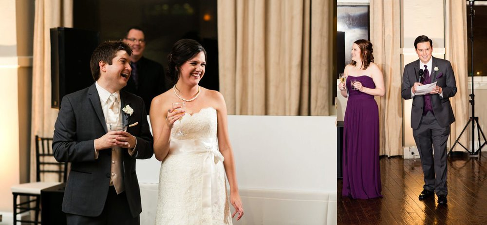 room-on-main-wedding-dallas-403.jpg