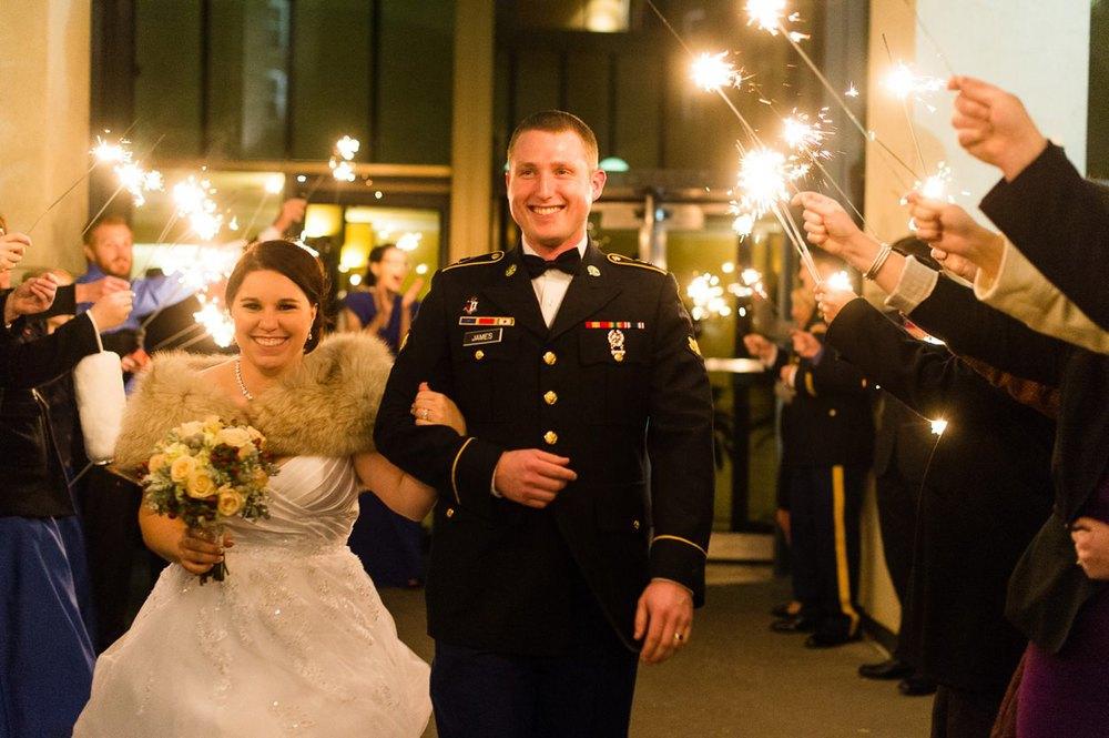 oklahoma-wedding-photographer_0090.jpg