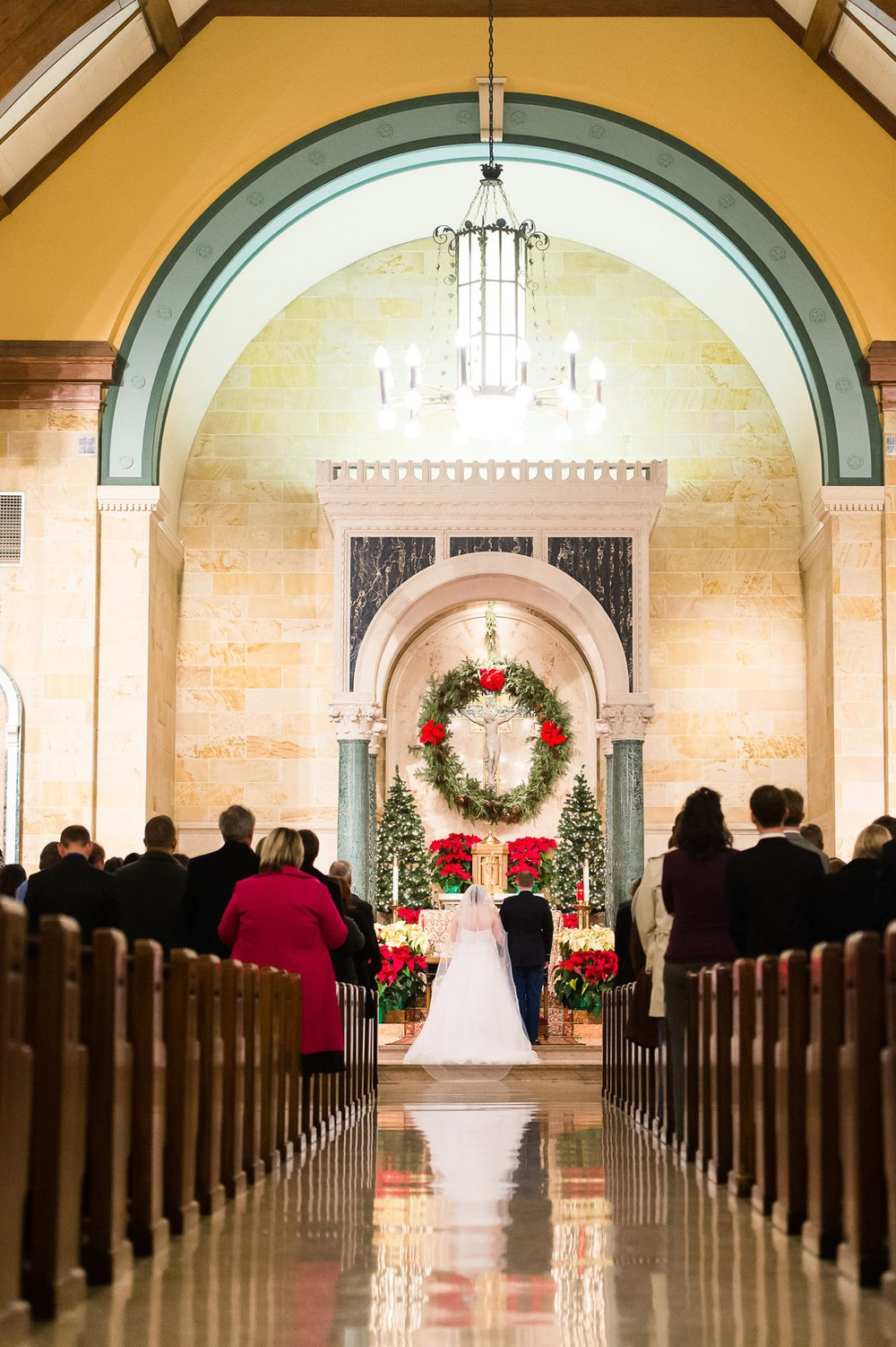 st-francis-of-assisi-okc-wedding.JPG
