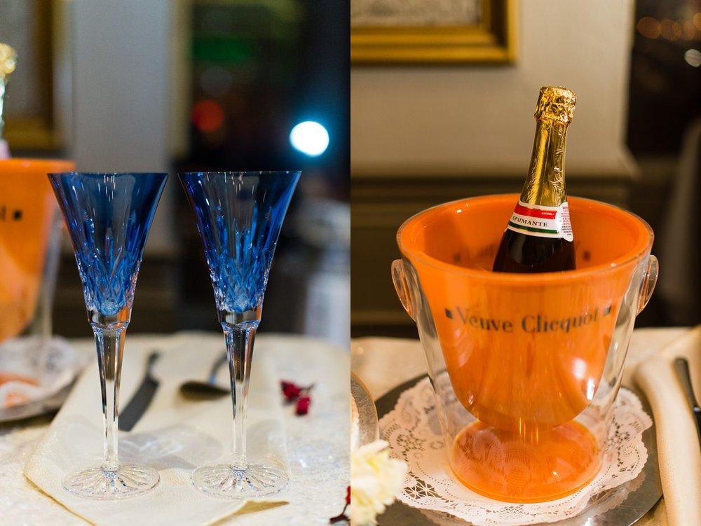 petroluem-club-wedding-reception-okc.JPG