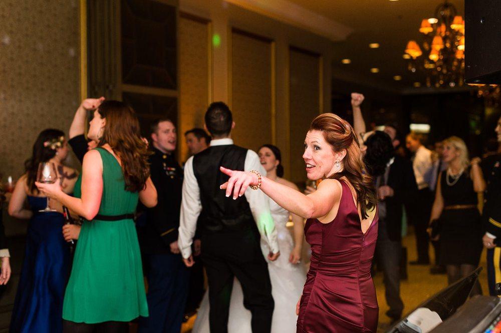 oklahoma-wedding-photographer_0089.jpg